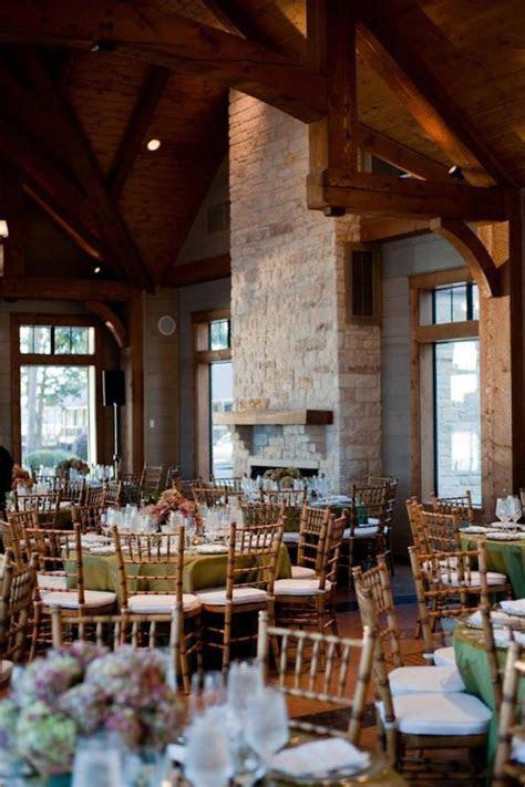 Lake Tyler Petroleum Club Weddings   Get Prices for