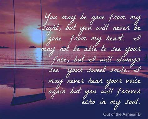 I Miss You Grandma Rip Quotes