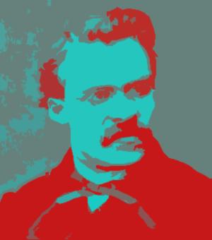 Niilismo em Nietzsche