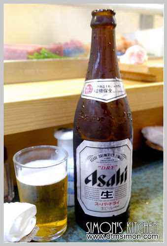 大和壽司06.jpg