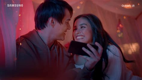 picture perfect lizquen inspired moments