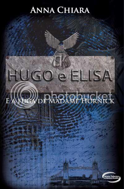 photo Hugo-e-Elisa-Capa_zpsb256d870.jpg