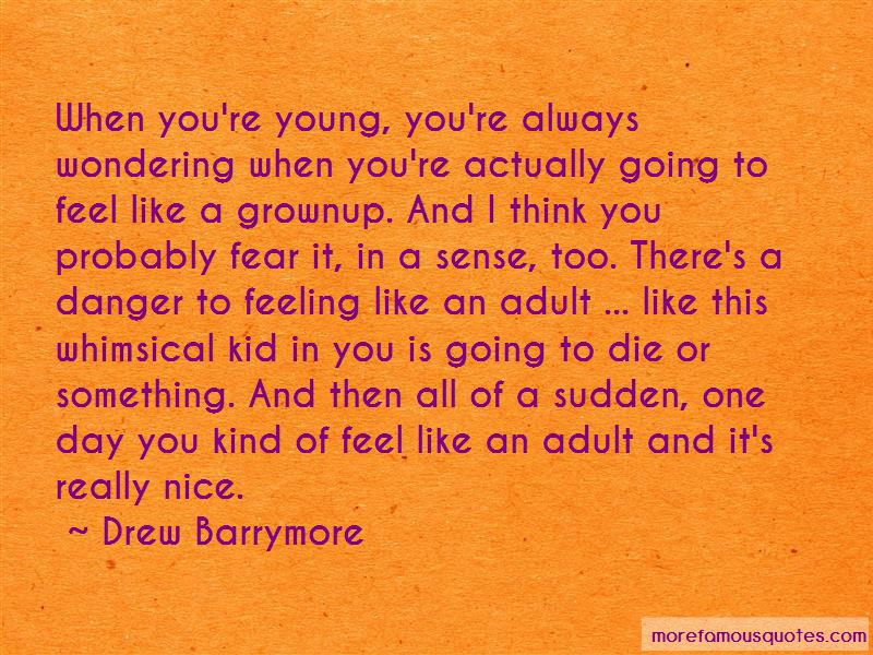 You Were Too Young To Die Quotes Top 18 Quotes About You Were Too