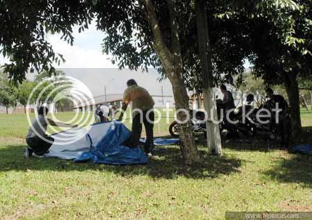 foto armando barraca (camping)