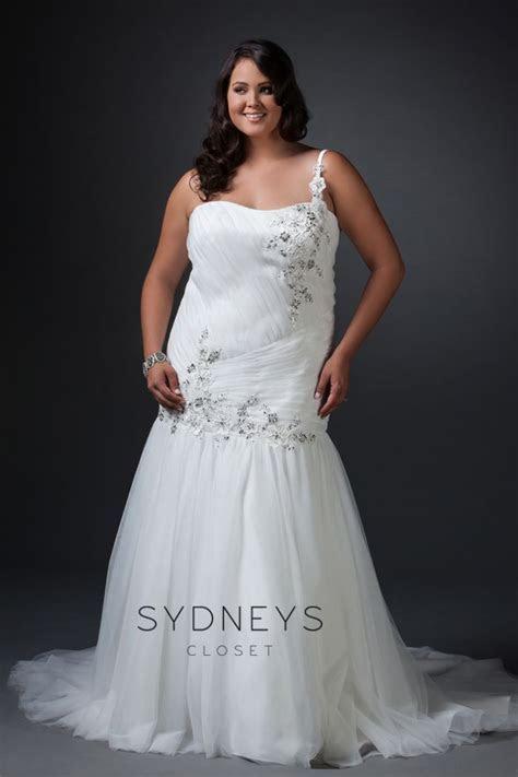 Plus Size Sample Sale Wedding Dresses Dress And Bottoms