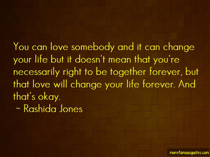You And Me Together Forever Quotes Top 41 Quotes About You And Me