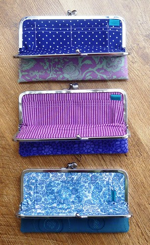 Double framed purse 2