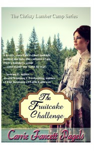 http://inspirationalhistoricalfiction.com/wp-content/uploads/2015/04/The-Fruitcake-Challege-series-cover-canva-188x300.jpg