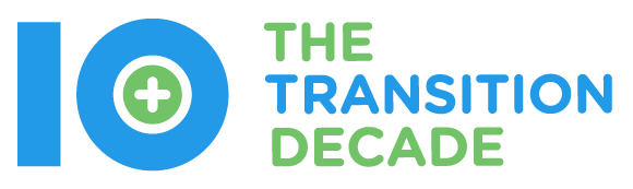 File:Transition Deacde logo.png