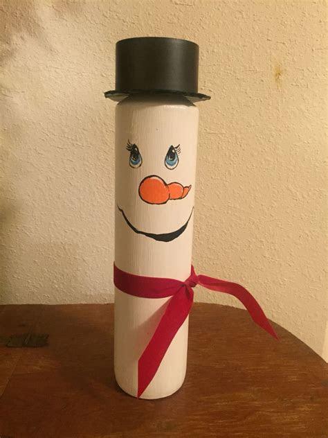 voss water bottle water bottle