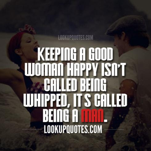 Quotes About Real Good Man 50 Quotes