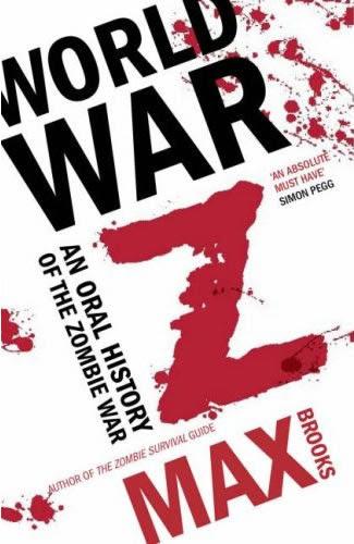 http://musingsofabookjunkie.files.wordpress.com/2013/06/world-war-z-book-cover.jpg