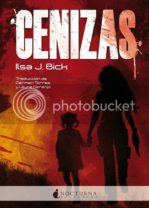 http://i866.photobucket.com/albums/ab228/MientrasLees/resenas/Cenizascubierta.jpg