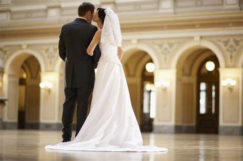 Indian wedding music   Articles   Easy Weddings   Easy