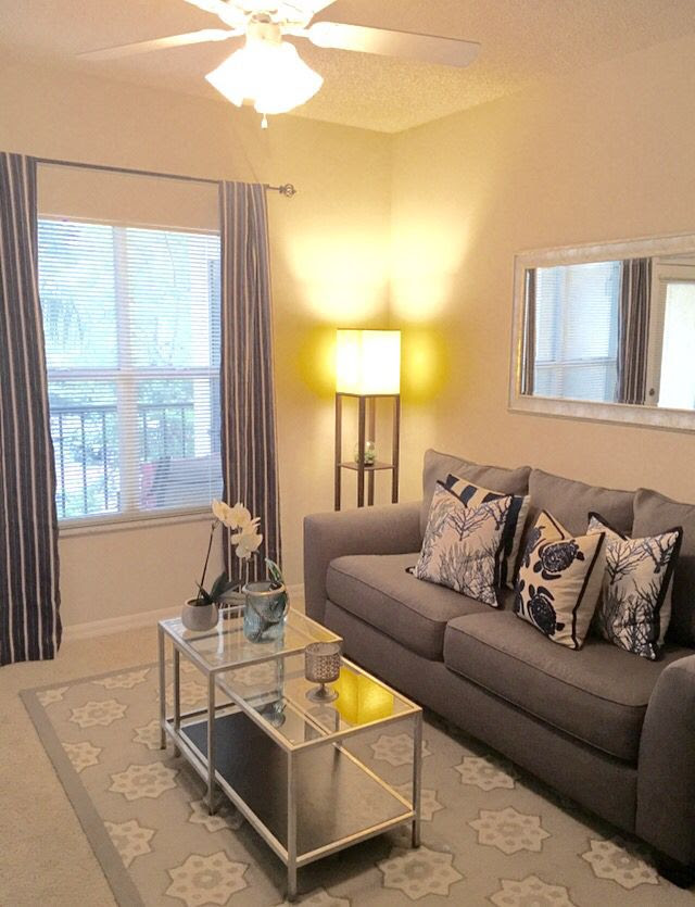 Apartment Living Room Ideas You Can Look Home Decor For Small Apartments You Can Look Small Living Room Design Ideas Apartment Living Room Ideas To Be More Space Saving Yet Entertaining