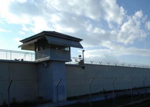 737 προσλήψεις από το υπουργείο Δικαιοσύνης