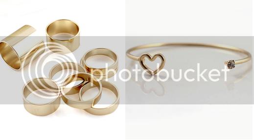photo jewellery_sheinside_zpsb497fcab.png