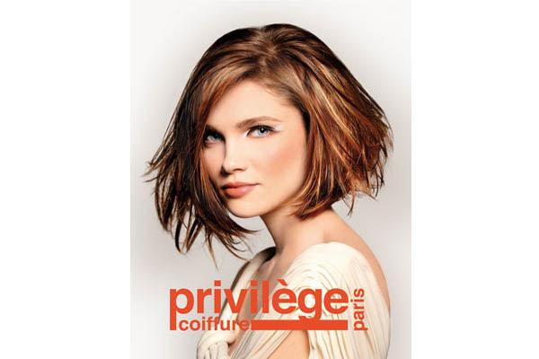 Catalogue Coupe De Cheveux | Irene Petersen Blog