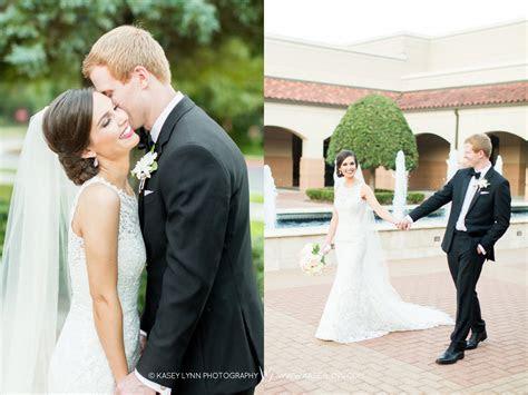 Married: Veronica   Jay » KASEY LYNN