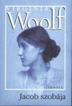 Virginia Woolf: Jacob szobája