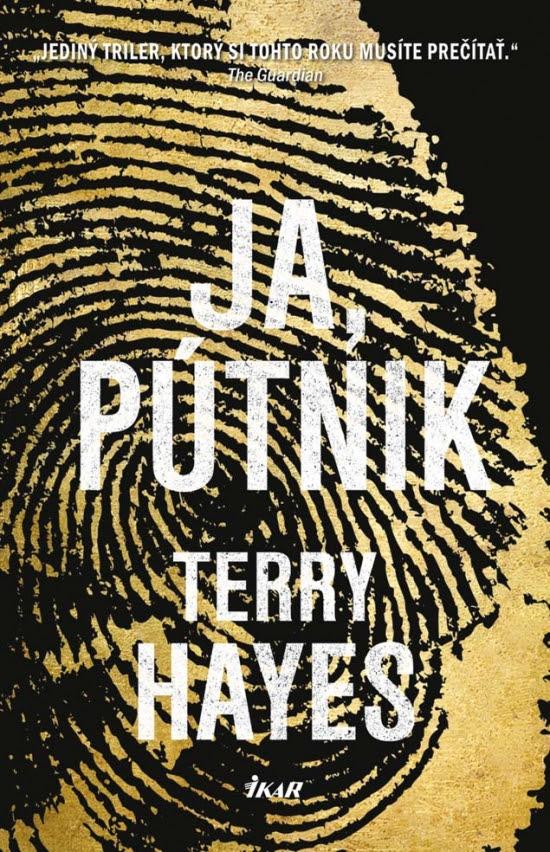 http://data.bux.sk/book/020/242/0202429/large-ja_putnik.jpg