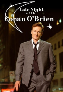 57-90-of-the-90s-Late-Night-with-Conan-O-Brien.jpg