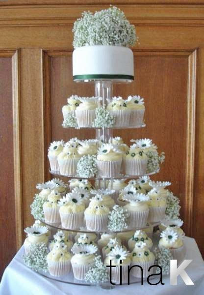 17 Best images about wedding cake on Pinterest   Ruby