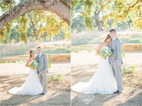 Helwig Winery Wedding // Eileen and James // Wine Country