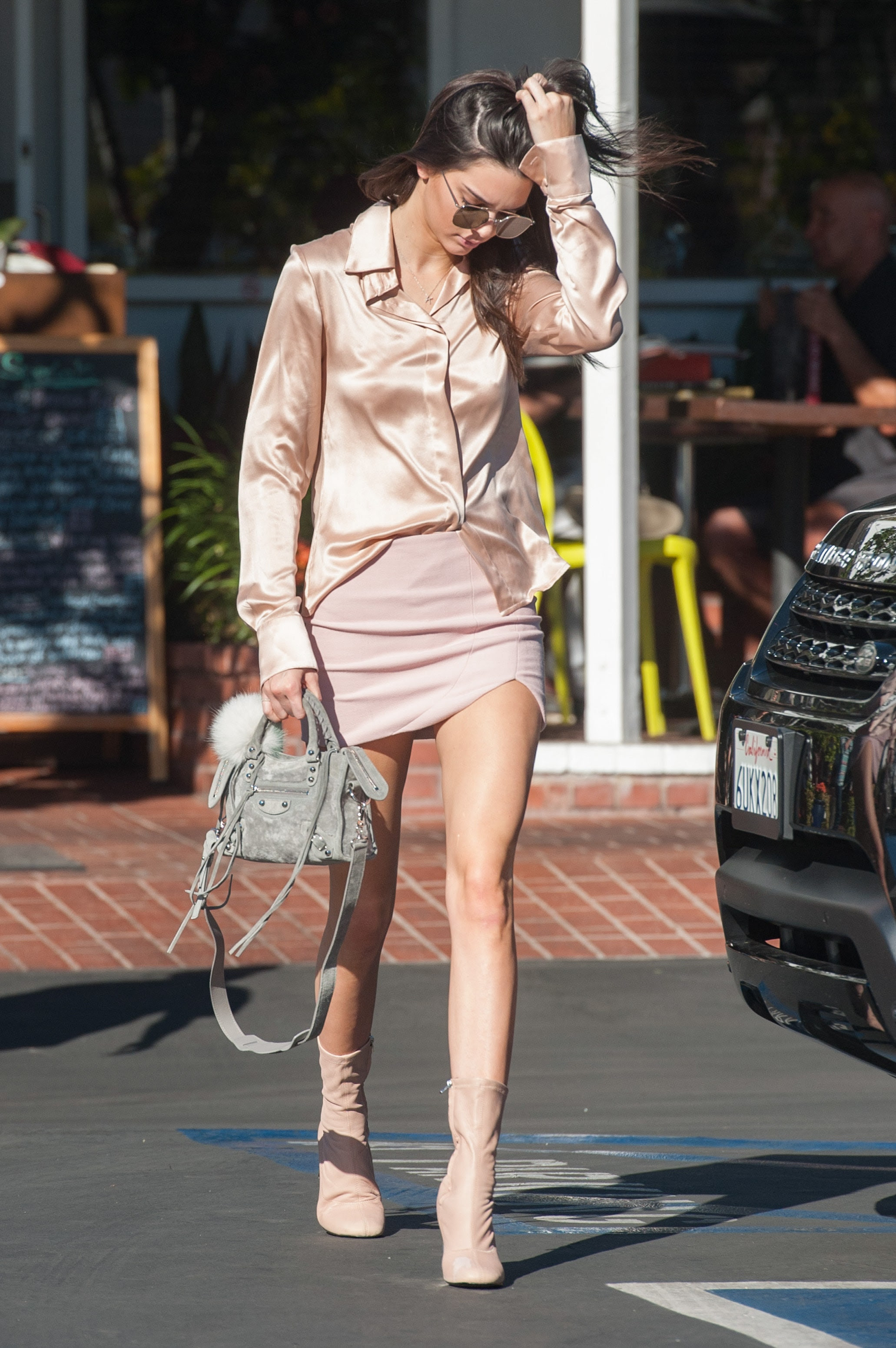 kendall jenner fashion evolution  kendall jenner style