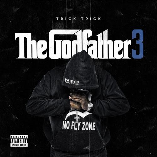 trick-trick-godfather3