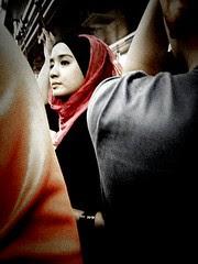 Inilah 4 Syarat Potongan Rambut Wanita Muslimah