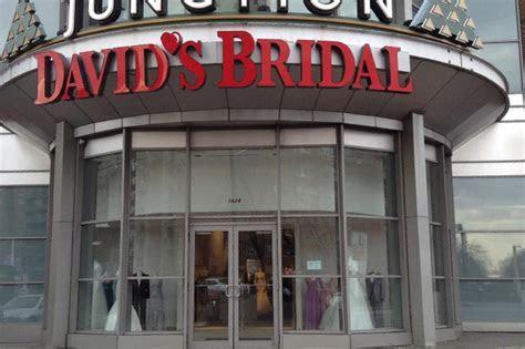 Wedding Dresses in Brooklyn, NY   David's Bridal Store #301