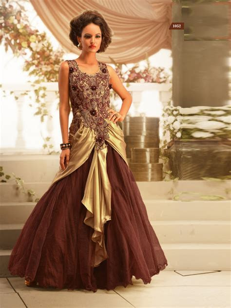 Eid online Shopping salwar kameez collection,Eid online