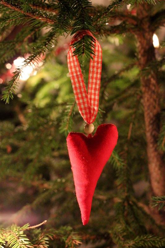Jouluaatto 2012 011