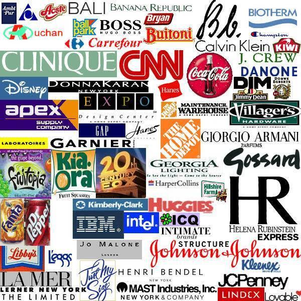 http://www.ajib.fr/wp-content/uploads/2010/06/boycott.jpg