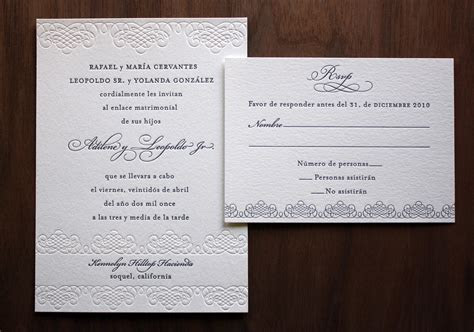 wedding invitation creative wedding invitation wording