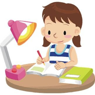 Image result for children writing book