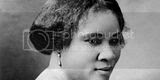 The Real Madame CJ Walker: An Entrepreneur, A Philanthropist, A Race Woman