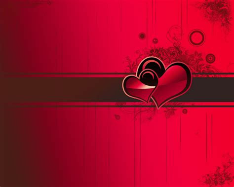 iphone  screensaver   hd  valentine backgrounds