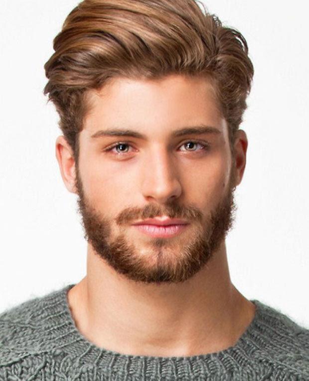 corte-cabelo-masculino-lateral