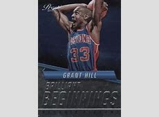 2015 16 Panini Prestige Basketball Checklist, Set Info, Boxes