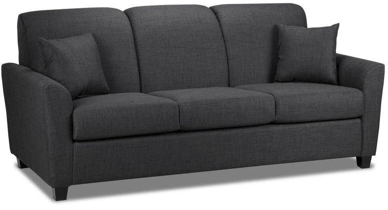 Image result for Sofa