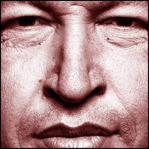 Убийство Чавеса. США заметают следы