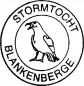 Stormtocht
