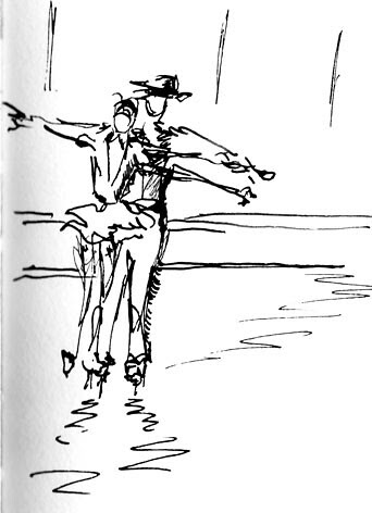 orig_dance