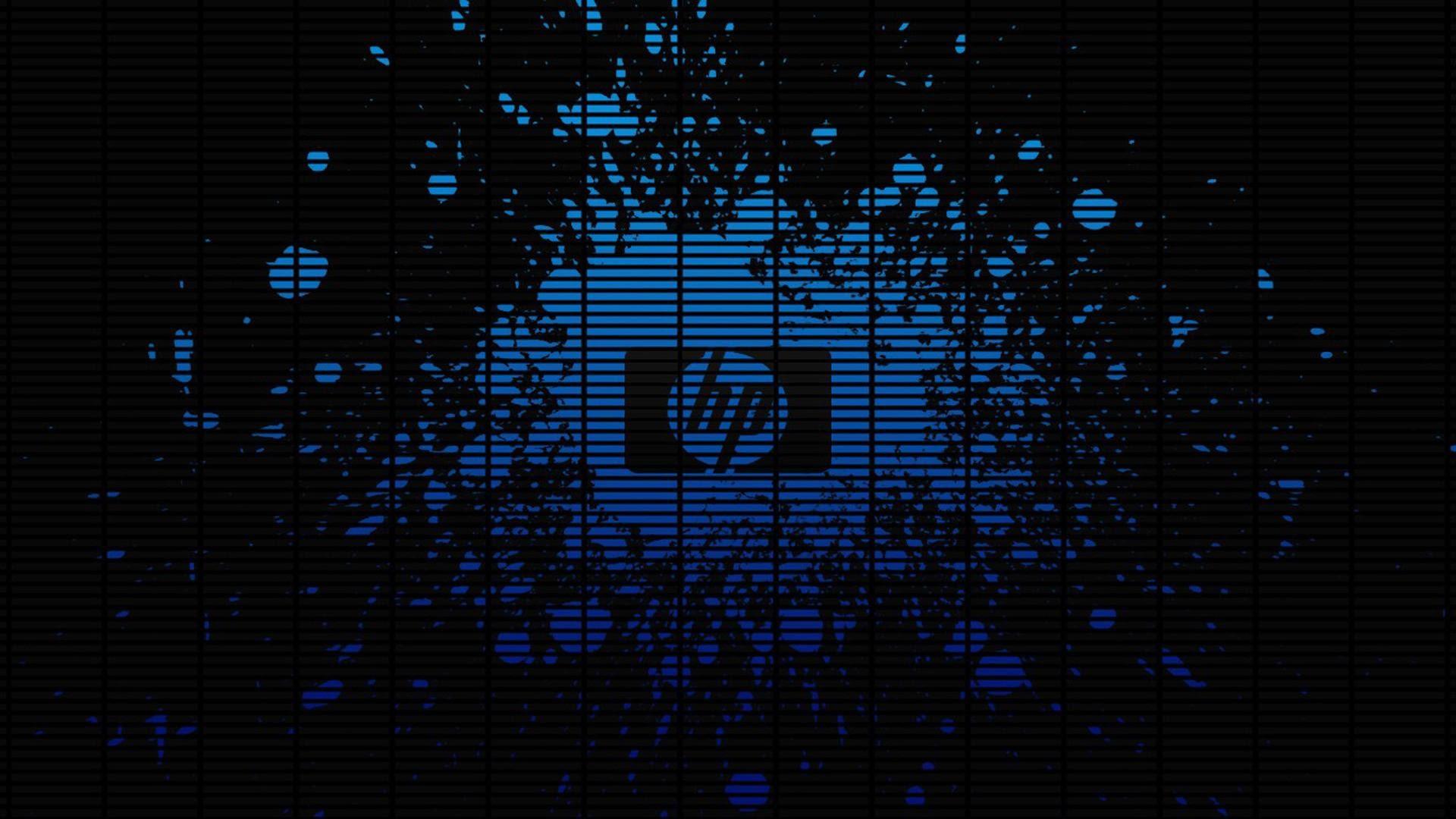 960 Koleksi Hp Laptop Wallpaper Hd Download Gratis Terbaik
