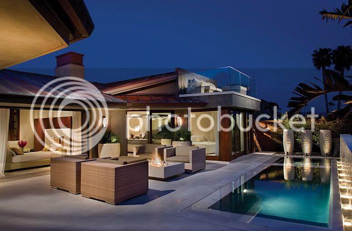 Luxury Swimming Pools, Swimming Pool Designs