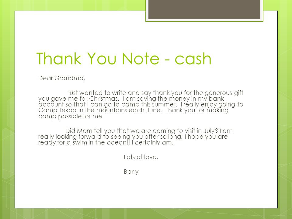 54 Sample Thank You Letter For Donation Of Money  For You