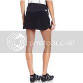 Sugoi Women's RPM Skirt