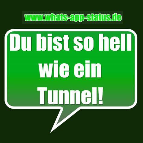 lustige status sprueche whatsapp status sprueche page